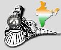 Railway India