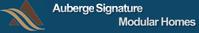 Auberge Signature