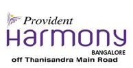 Provident Harmony