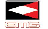 EMS Muscat