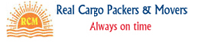Real Cargo Packers & Movers