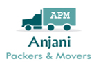 Anjani Packer & Movers