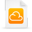 Cloud Storage and Backup - User Documentation