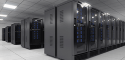 Trijit Storage and Backup Servers