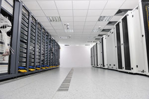 Trijit Cloud Servers