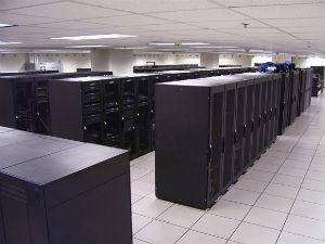 Trijit Datacenter