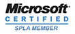 Microsoft Services Provider License Agreement
