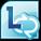 Lync Server Hosting