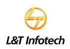 L & T Infotech