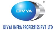 Divya Infra Properties