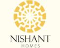 Nishant Homes