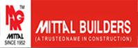 Mittal Builders