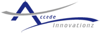 Accede Innovationz