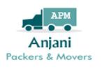 Anjani Packer & Movers