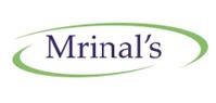 Mrinals Uniform