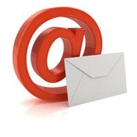 Trijit Mail Server