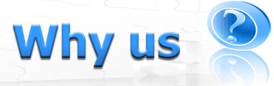 Why Choose Us?, VPS Hosting US, VPS Hosting USA, Hosted Exchange USA, Exchange Hosting