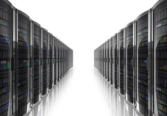 Trijit Carrier Neutral Datacenter
