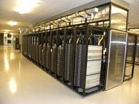 Trijit VMware Server