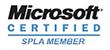 Microsoft Services Provider License Agreement