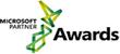 Microsoft Partner Awards