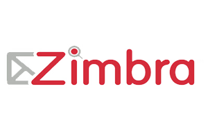 Zimbra Hosting Mail Services
