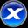 Citrix XenServer