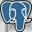 Postgre Database