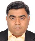 Randhir Prakash